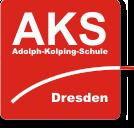 Adolph-Kolping-Schule Dresden